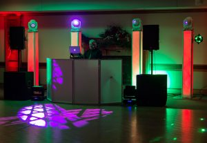 About Us Party Hits Music And Light Show Dj Wedding Dances Events